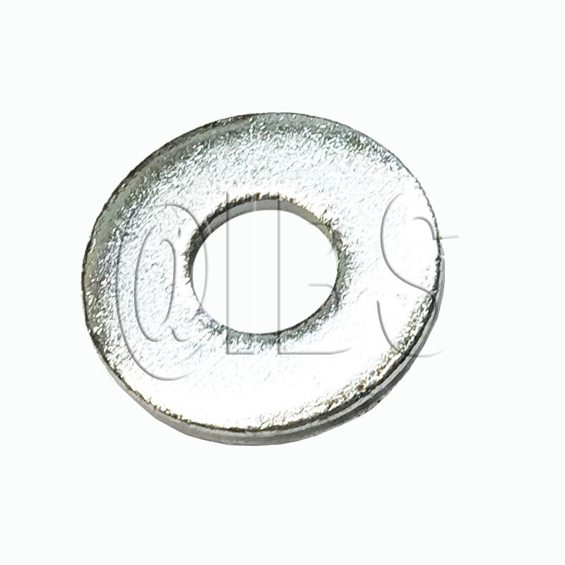 2224428 Imer USA WASHER-MM EA SP