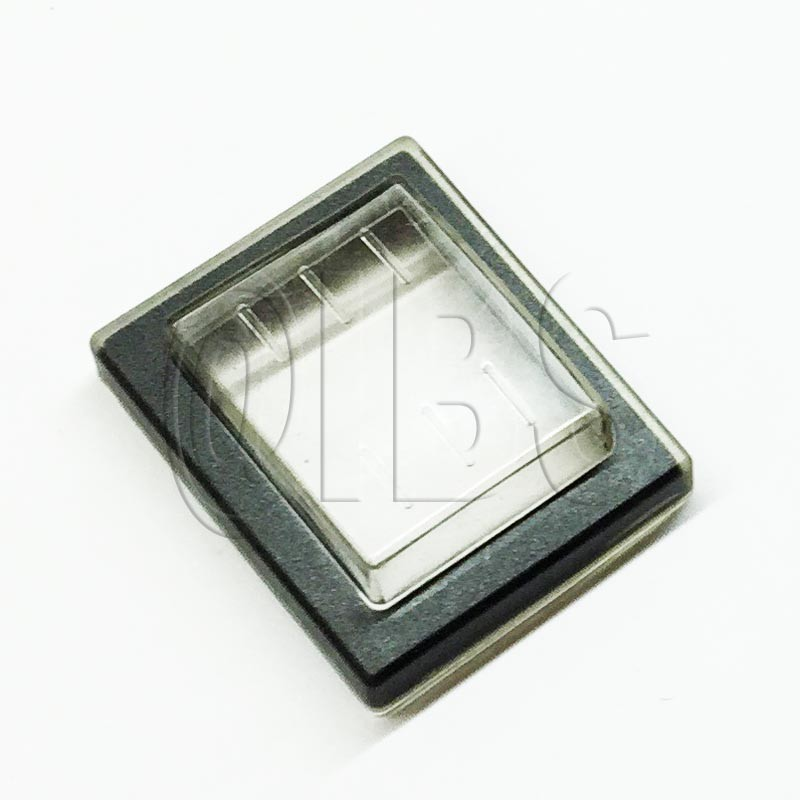 3203807 Imer USA SWITCH COVER FOR 3203806