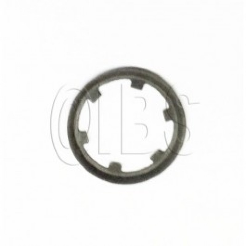 3206800 Imer USA KEEPER / STOP RING TO HOLD