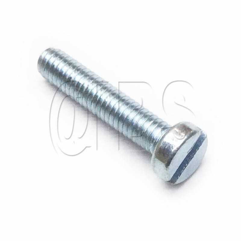 3210120 Imer USA SCREW Each
